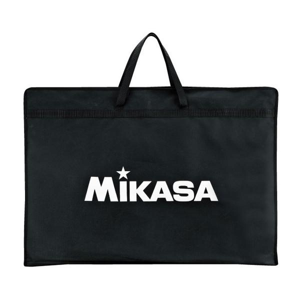 【送料無料】MIKASA SBHXLB [作戦盤ハンド]