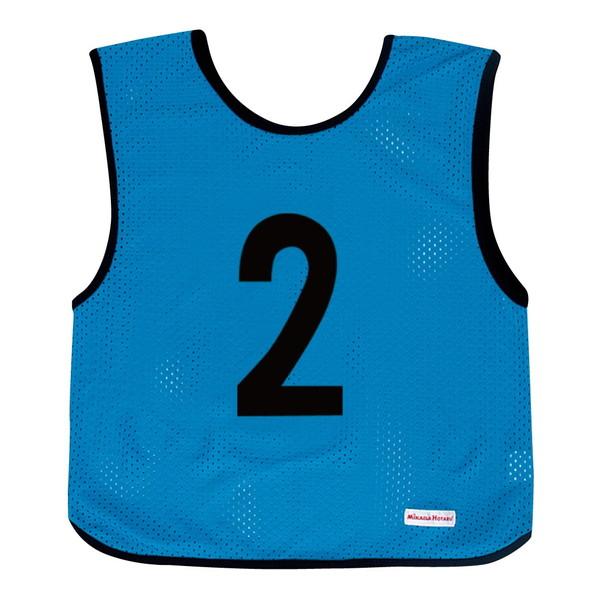 人気新品 【送料無料】MIKASA ブラック] GJJ210-BK [ゲームジャケット 10枚組 GJJ210-BK【送料無料】MIKASA ブラック], 杢目MOKUME:9ea4ca00 --- business.personalco5.dominiotemporario.com