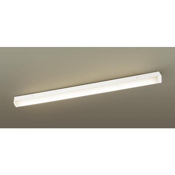 【送料無料】PANASONIC LGB52122LE1 [LEDベースライト(温白色)]