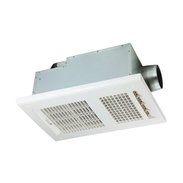 【送料無料】MAX BS-161H-CX ドライファン [浴室暖房乾燥機(1室換気)]