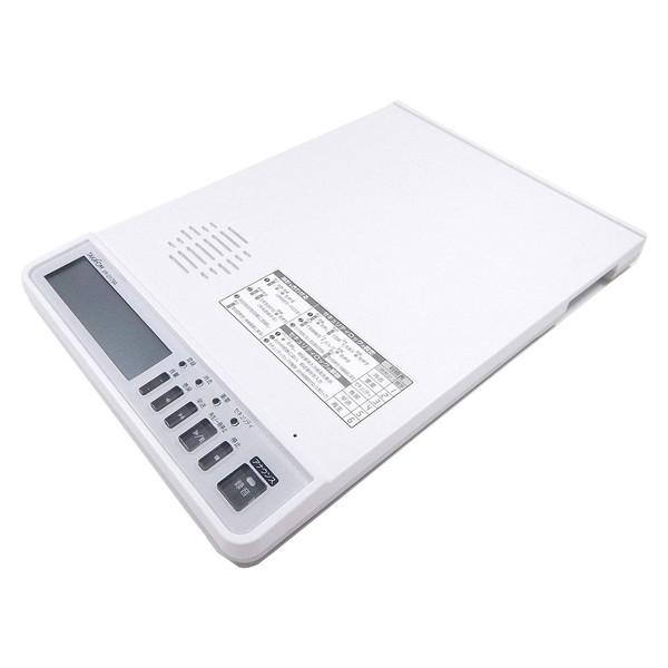【送料無料】通話録音装置 タカコム VR-D179A SDカード対応 WAV形式対応 自動/手動録音 電話回線接続対応