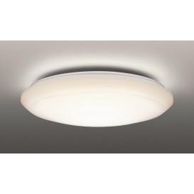 LED一体型洋風シーリングライト 東芝 LEDH82379L-LD 洋風LEDシーリングライト 買物 ~12畳 リモコン付 調光 サークルタイプ 電球色 1着でも送料無料