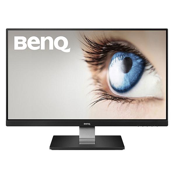 【送料無料】BENQ GW2406Z ブラック [23.8型液晶ディスプレイ(フルHD対応)]