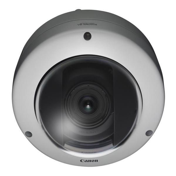 【送料無料】CANON VB-M620VE [ネットワークカメラ]