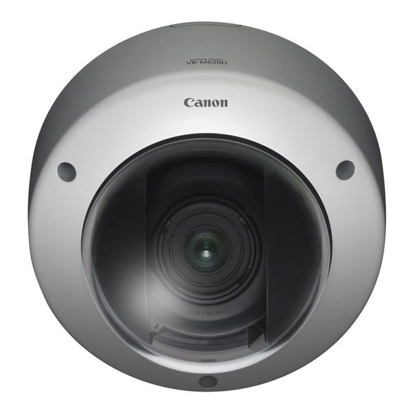 CANON VB-M620D [ネットワークカメラ]