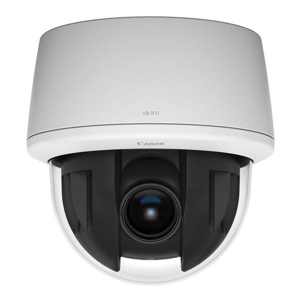 【第1位獲得!】 【送料無料】CANON VB-R11 VB-R11 [ネットワークカメラ(130万画素)], JSPTOKAI:42aca90a --- business.personalco5.dominiotemporario.com