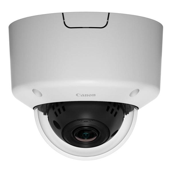 割引クーポン 【送料無料】CANON【送料無料】CANON VB-H651V VB-H651V [ネットワークカメラ], 八幡浜市:1297102c --- business.personalco5.dominiotemporario.com