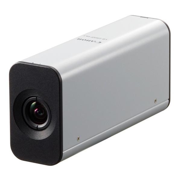 【送料無料】CANON VB-S900F Mk II [ネットワークカメラ(210万画素)]