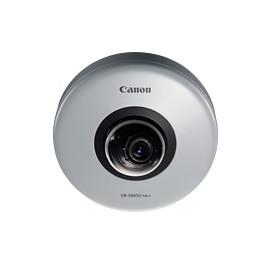 【送料無料】CANON VB-S805D Mk II II [ネットワークカメラ(130万画素)], 日本未入荷 野球用品 Grand Ground:bc438130 --- sunward.msk.ru