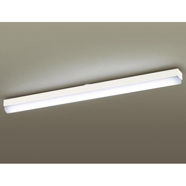 【送料無料】PANASONIC LGB52030KLE1 [LEDベースライト(昼白色)]