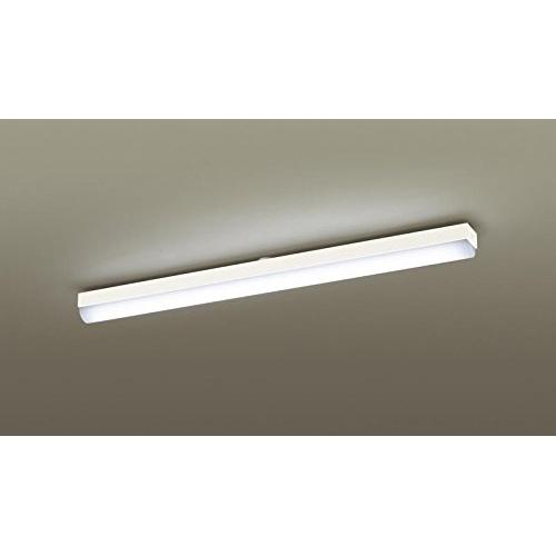 【送料無料】PANASONIC LGB52040KLE1 [LEDベースライト(昼白色)]
