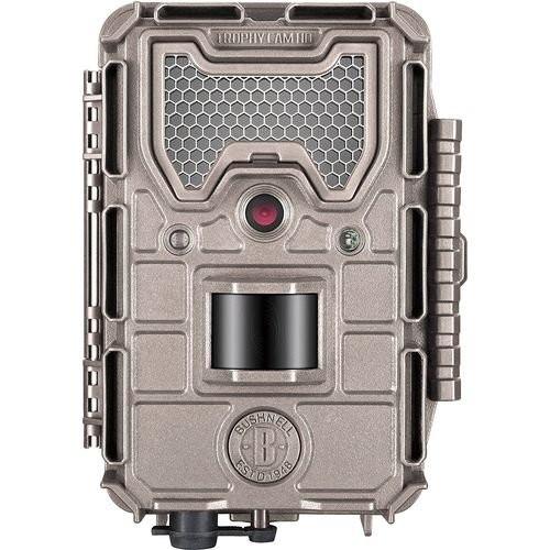 ブッシュネル トロフィーカムHD3エッセンシャル BL119837C メーカー直送