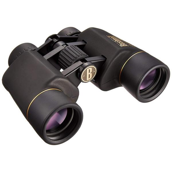 ブッシュネル レガシー8 BL120842 [双眼鏡] メーカー直送