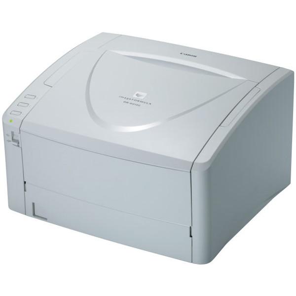 【送料無料】CANON DR-6010C imageFORMULA [ドキュメントスキャナー(A4・600dpi・USB2.0/USB1.1/SCSI-3)]