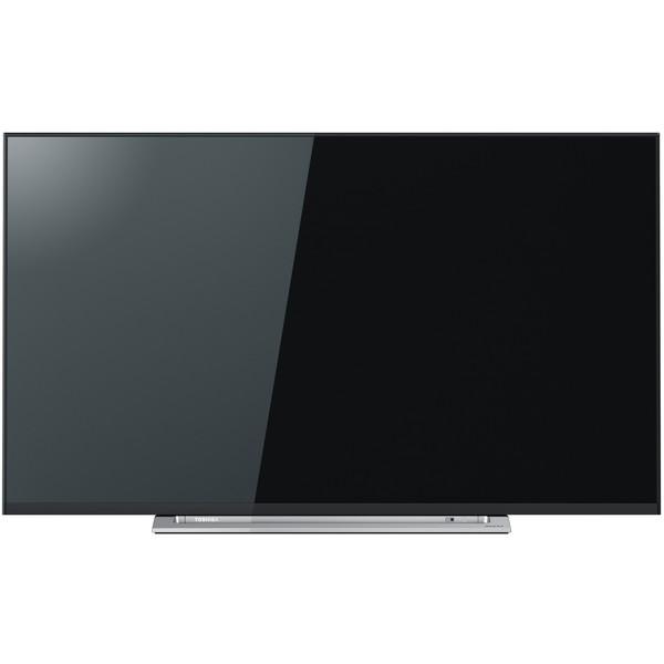 【送料無料】東芝 32S22 REGZA [32V型地上・BS・110度CSデジタルLED液晶テレビ]