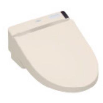 【送料無料】温水洗浄便座 toto ウォシュレット TCF6622#SC1 パステルアイボリー SB リモコン一体型