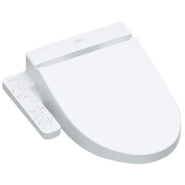 【送料無料】TOTO TCF6622#NW1 ホワイト SB [温水洗浄便座(リモコン一体型)]