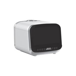 【送料無料】【工事不要】SKJ(エスケイジャパン) SDW-J5L(W) ホワイト [食器洗い乾燥機 (1~2人用)]