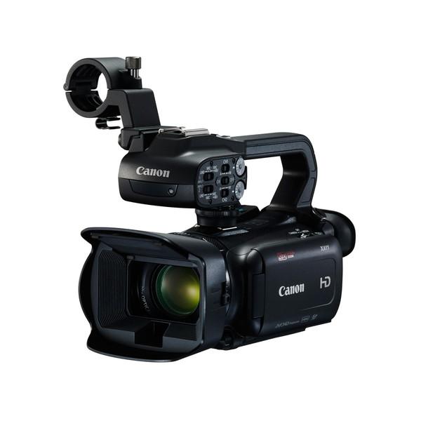 【送料無料】CANON XA11 [業務用フルハイビジョンビデオカメラ]
