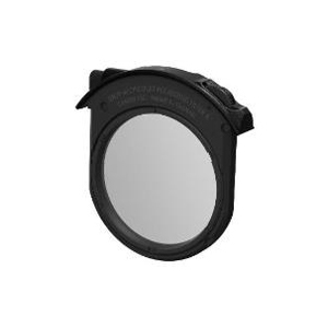ドロップイン方式の円偏光フィルター CANON ドロップイン 円偏光フィルター A [レンズフィルター] 【2019年2月下旬発売】