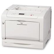 【送料無料】NEC PR-L9010C2 ホワイト系 Color MultiWriter 9010C2 [A3対応カラープリンタ(9600x600dpi)]