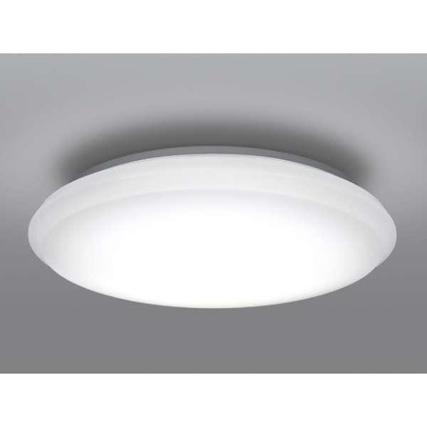 【送料無料】日立 LEC-AH801PS [洋風LEDシーリングライト(~8畳/調色・調光)リモコン付き サークルタイプ]