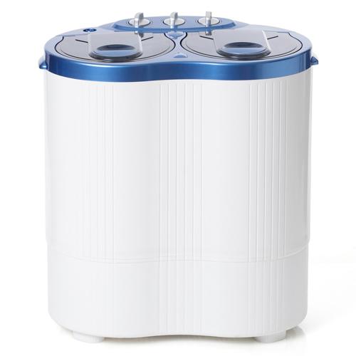 【送料無料】VERSOS VS-H016 [2槽式洗濯機(2.0kg)]