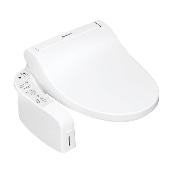PANASONIC DL-ARM200-WS ホワイト ビューティ・トワレ [温水洗浄便座(瞬間式)]