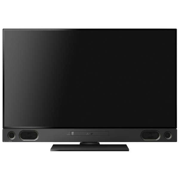 【送料無料】MITSUBISHI LCD-A50XS1000 ブラック REAL XS1000 [50V型 地上・BS・CSデジタル 4K対応 液晶テレビ]