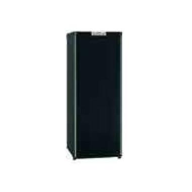 MITSUBISHI MF-U14D-B [冷凍庫 (144L)] Uシリーズ 右開き 片開きタイプ 144L 1ドア冷凍庫 ホームフリーザー 【1~2人向け】
