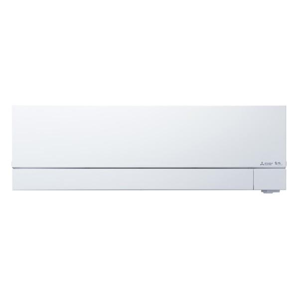 【送料無料】MITSUBISHI MSZ-FD6319S-W ピュアホワイト ズバ暖霧ヶ峰 FDシリーズ(寒冷地向け) [エアコン(主に20畳用・200V対応)]
