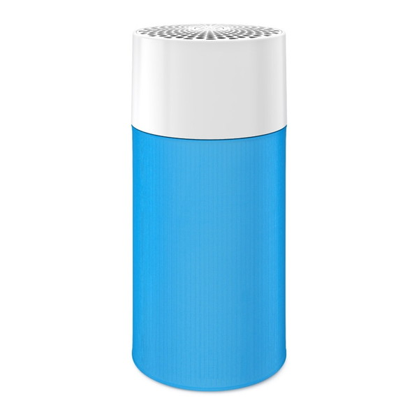 ブルーエア Blueair Blue Pure 411 Particle + Carbon [空気清浄機(13畳まで)] 空気清浄機 PM2.5対応 国内正規品 カビ かび タバコ 煙草 花粉 ニオイ 脱臭