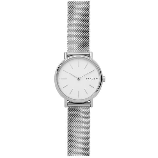【送料無料】SKAGEN(スカーゲン) SKW2692 [クォーツ腕時計(レディースウオッチ)] 【並行輸入品】