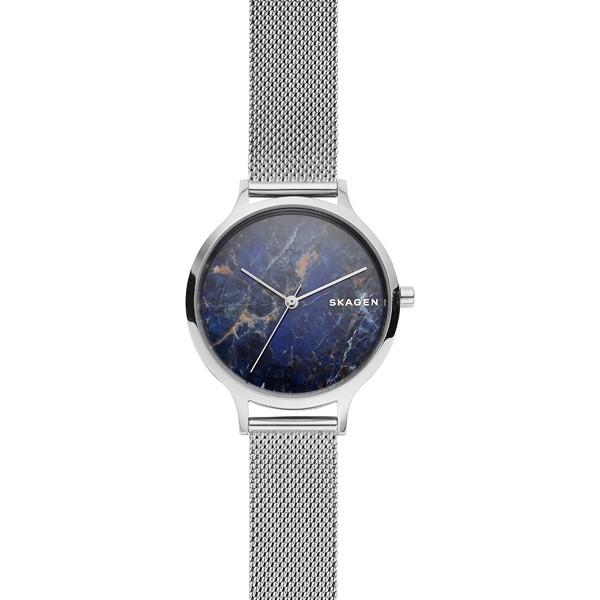 【送料無料】SKAGEN(スカーゲン) SKW2718 [クォーツ腕時計(レディースウオッチ)] 【並行輸入品】