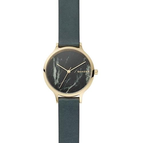 【送料無料】SKAGEN(スカーゲン) SKW2720 [クォーツ腕時計(レディースウオッチ)] 【並行輸入品】