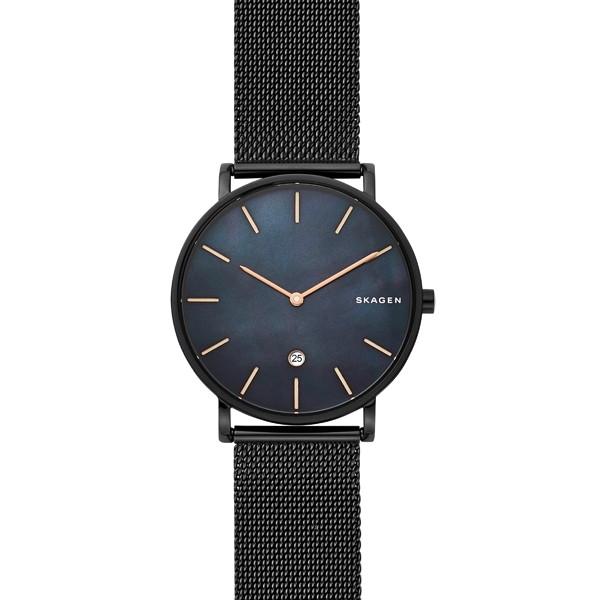 【送料無料】SKAGEN(スカーゲン) SKW6472 [クォーツ腕時計(メンズウオッチ)] 【並行輸入品】