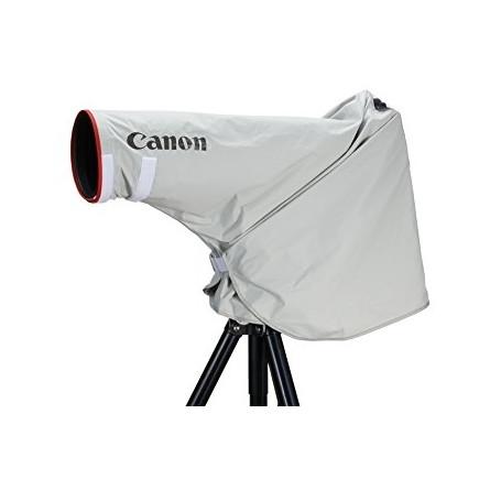 CANON ERC-E5L [レインカバー(Lサイズ)]