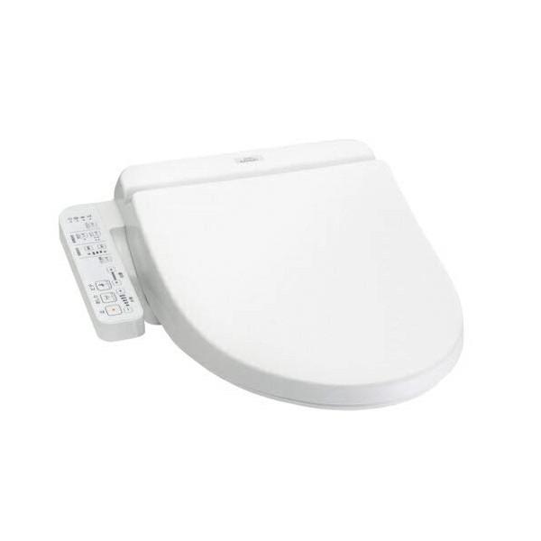 TOTO TCF8GK33 #NW1 ホワイト Kシリーズ [貯湯式温水洗浄便座]