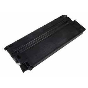 【送料無料 ブラック】CANON カートリッジE30 CRG-E30BLK ブラック CRG-E30BLK, 足駄や:91335645 --- sunward.msk.ru