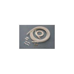 パロマ PDS-2 [浴室暖房乾燥機用 配管部材セット(7m)]