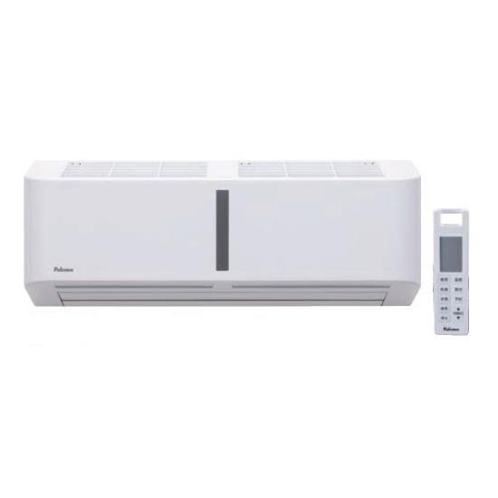 パロマ PBD-415K 温守(ぬくもり) [浴室暖房乾燥機 ]