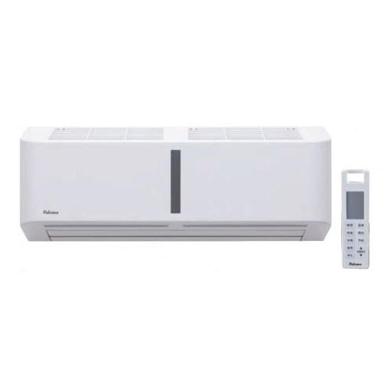 【送料無料】パロマ PBD-415KJ 温守(ぬくもり) [浴室暖房乾燥機 おまかせドライ機能搭載]