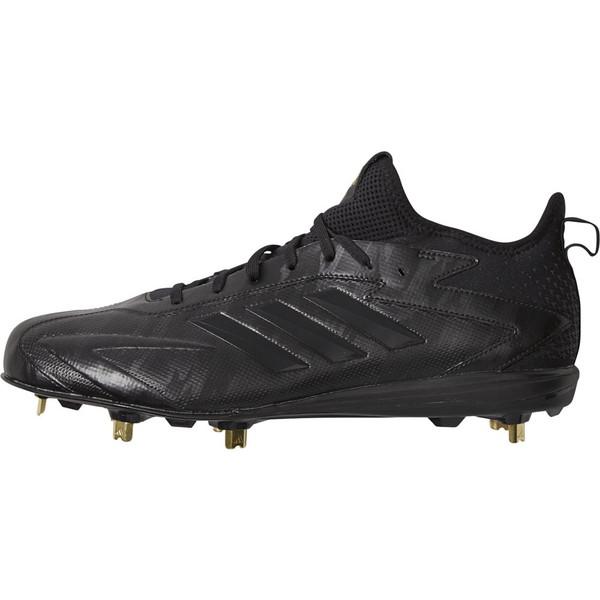 Baseball 【送料無料】adidas(アディダス) アディゼロ PRO adidas BW1150 285 スピード7