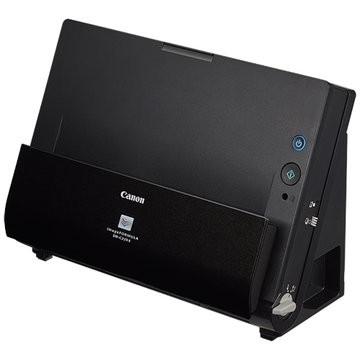 CANON DR-C225W II imageFORMULA [ドキュメントスキャナー(Wi-Fi対応・A4・600dpi・USB2.0)]