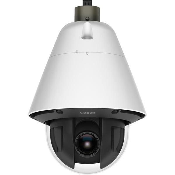 【送料無料】CANON VB-R10VE [ネットワークカメラ(130万画素・屋外対応)]