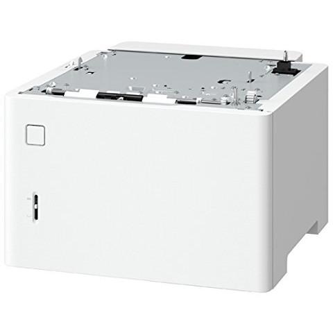 【送料無料】CANON PD-G1 [ペーパーデッキユニット(1500枚)]