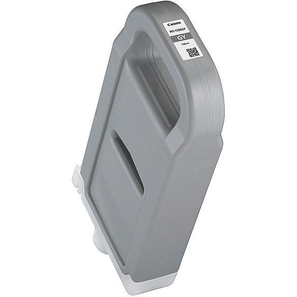 【送料無料】CANON PFI-1700 GY グレー [インクタンク]【同梱配送不可】【代引き・後払い決済不可】【沖縄・北海道・離島配送不可】
