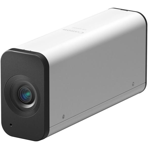 【送料無料】CANON VB-S910F [ネットワークカメラ(210万画素)]