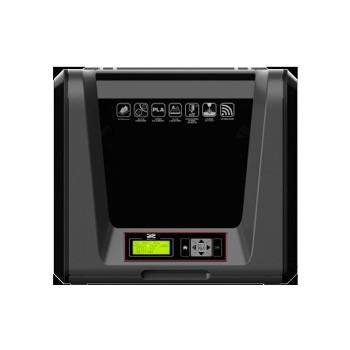 【送料無料】XYZプリンティングジャパン ダヴィンチ Jr. wifi Pro [3Dプリンター]