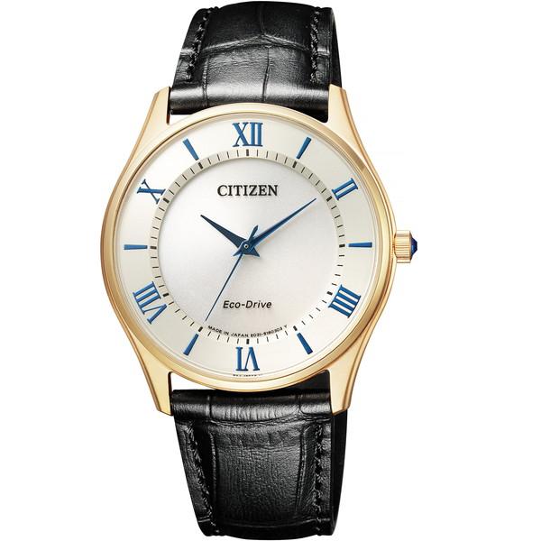 【送料無料】CITIZEN(シチズン) BJ6482-12P BJ6482-12P ホワイト×ブラック [エコドライブ腕時計 (メンズウオッチ)ウインター限定 ペアモデル] ペアモデル], 西那須野町:0bc095f1 --- sunward.msk.ru